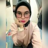 hikmah121115