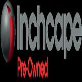 inchcape.pre-owned