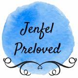 jenfel.preloved