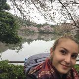 jessica_netesa