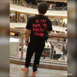 streetwear_kelvinn18