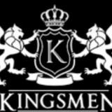 kingsmenmovers