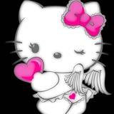 kitty_angel