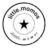little.momos