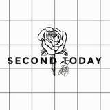 secondxtoday