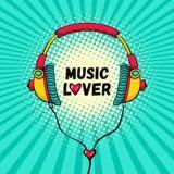 musiclover2018