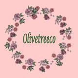 olivetreeco