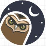 owlishph