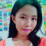 pmsrc_olshop