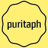 puritaph