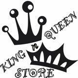queen_n_king_store