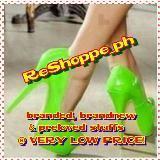 reshoppe_ph