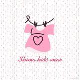 shimakidswear