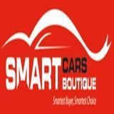 smartcarsboutique