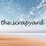 the.scrapyard