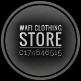 wafi.clothingstore.bundle