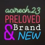 acirech.23