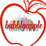 bubblyapple.ph