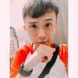 caleb_chen