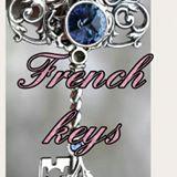 frenchkeys