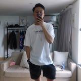 jacksonchoong