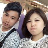 king_ryan
