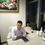 konsultan_bisnis