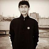 lans_8