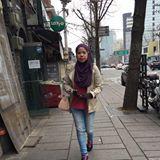 miss_supawan