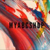 myabcshop