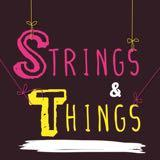 stringsnthings