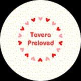 tavera_preloved