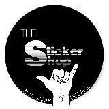 thestickershop