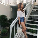 wardrobe_basics