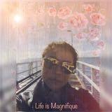 magnifique.life