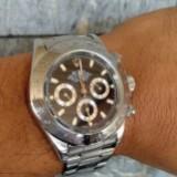 agusyanto057