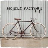 bicycle_factory