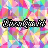 bisonque.id