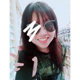 chan_jennifer22