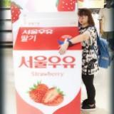 cherrymikako