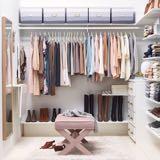 closetdealss
