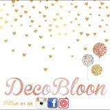 decobloon