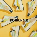 frhbundle