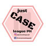 justcaseleague.ph