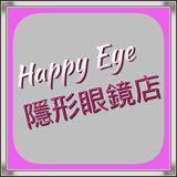 happy_eye