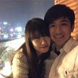 harry___cheung