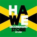 hawe.secondstore