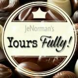 jnschocolates