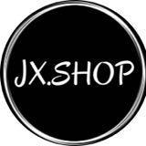 jx.shop