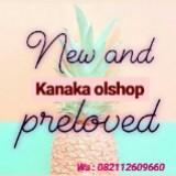 kanaka_olshop